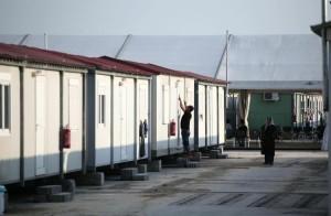 Πρόσφυγες: Πώς θα κατανεμηθούν στη Δυτική Μακεδονία – Σε Γρεβενά – Κοζάνη- Νεάπολη