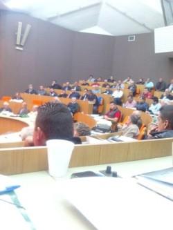 Συνεδριάζει σήμερα η Κυνηγετική Ομοσπονδία Μακεδονίας – Θράκης