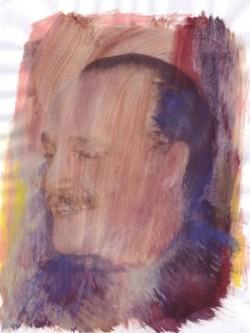 Δημήτρης Λιοσάτος ΄΄ ο ποιητής, ο άνθρωπος, ο οραματιστής΄΄