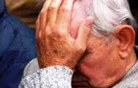 Κοζάνη : Απάτη σε βάρος ηλικιωμένου