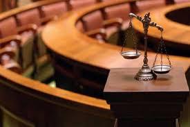 Οι δικηγόροι παρατείνουν την πανελλαδική αποχή έως τις 24 Μαΐου