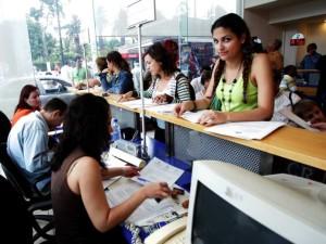 Δήμοι: Έρχονται τα Κέντρα Κοινότητας με 1.400 υπαλλήλους