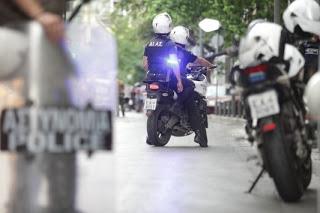 Νέες απόπειρες απάτης και κλοπής σε περιοχές της Δυτικής  Μακεδονίας – Σε επαγρύπνηση η Ασφάλεια