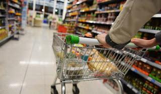 Από 1η Ιουνίου έρχονται αυξήσεις «φωτιά» σε προϊόντα και υπηρεσίες (Λίστα)
