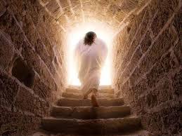 Σήμερα είναι η πιο φωτεινή μέρα της Ορθοδοξίας μας! Καλή Ανάσταση σε όλους!