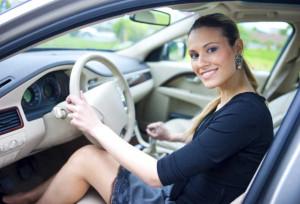 Εκδόθηκαν 90.000 προσωρινές άδειες οδήγησης