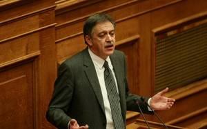 Πάρις Κουκουλόπουλος: 10 θέσεις για τον ριζοσπαστικό και κοινωνικά δίκαιο εκσυγχρονισμό της χώρας