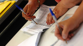 Ψήφο στους 17χρονους φέρνει ο νέος εκλογικός νόμος!