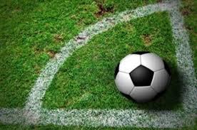 Αθλητικά σφηνάκια και άλλα: Συνεχείς  οι διαβουλεύσεις των διοικούντων  της ΑΕ Ποντίων Βατολάκκου με επενδυτές – Σε αναζήτηση ποδοσφαιριστών βρίσκεται η ομάδα του Πυρσού