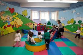 Παιδικοί σταθμοί: Όλες οι λεπτομέρειες για τις εγγραφές – Προθεσμίες, διαδικασία, αλλαγές