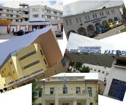 Έξτρα 500 ευρώ στους επικουρικούς γιατρούς που θα επιλέξουν τα νοσοκομεία της Δυτικής Μακεδονίας