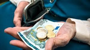 Δείτε πότε πληρώνονται οι συντάξεις Ιουλίου από ΙΚΑ, ΟΑΕΕ, ΟΓΑ και Δημόσιο