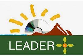 Δελτίο Τύπου «το νέο LEADER και το αντίστοιχο για την Αλιεία σχεδιάζεται να υποβληθούν από την ΑΝΚΟ μέχρι τις 20/07/2016»