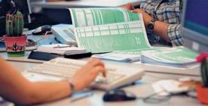 Φορολογικές δηλώσεις: Ούτε ένας στους τρεις δεν έχει υποβάλει -Η διορία λήγει στις 30 Ιουνίου