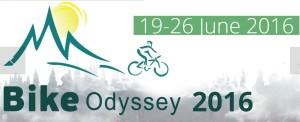 Ξεκίνησε απο τη Σμίξη το Bike Odyssey 2016, ένας από τους πιο σκληρούς αγώνες στον κόσμο.