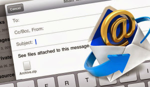 S.O.S. Στη μαύρη αγορά του internet τα προσωπικά δεδομένων όλων – Πωλούνται συνομιλίες μέσω e-mail, ΑΦΜ, αριθμοί κινητών – Τι πρέπει να γνωρίζετε
