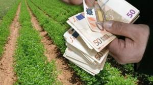 Η τελική προθεσμία για τις αιτήσεις αγροτικών επιδοτήσεων