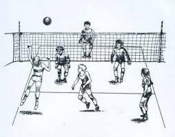 Γρεβενά: 7o τουρνουά mini volley