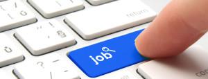 Κοινωφελής: Έρχονται προκηρύξεις για 9.500 θέσεις σε δήμους. 65 προσλήψεις και στο Δήμο Γρεβενών με οκτάμηνη απασχόληση