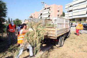 ΟΑΕΔ: Έρχεται η πρώτη πρόσκληση για προσλήψεις στους δήμους μέσω Κοινωφελούς
