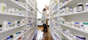 Τι ισχύει για τη φαρμακευτική κάλυψη των ανασφάλιστων