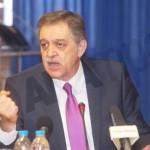ΕΝΦΙΑ: Πολιτική απάτη με ονοματεπώνυμο! * Του Πάρι Κουκουλόπουλου