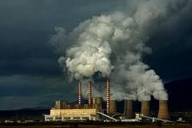 Κοζάνη: Φόβους για το μέλλον της ΔΕΗ και των θέσεων εργασίας από τα σβηστά φουγάρα των ατμοηλεκτρικών σταθμών
