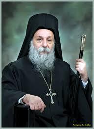 Πρόσκληση του Μητροπολίτη Γρεβενών για την υποδοχή της Τίμιας Κάρας του Οσίου Νικάνωρ (ΒΙΝΤΕΟ)