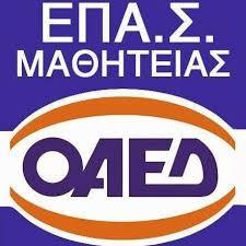Νέες ειδικότητες στην ΕΠΑΣ Μαθητείας του ΟΑΕΔ στην Κοζάνη