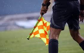 Αθλητικά σφηνάκια και άλλα: Δυνατός θα παρουσιαστεί την νέα αγωνιστική περίοδο ο ΠΡΩΤΕΑΣ – Την Κυριακή 31 Ιουλίου θα πραγματοποιηθεί η πρώτη συγκέντρωση της ΑΕΠ Βατολάκκου