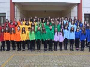 Κατατακτήριες εξετάσεις για μαθητές που θέλουν να φοιτήσουν στο Μουσικό Σχολείο Σιάτιστας