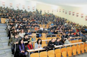 18 ελληνικά πανεπιστήμια στα καλύτερα διεθνή ιδρύματα – 18ο το Πανεπιστήμιο Δυτικής Μακεδονίας