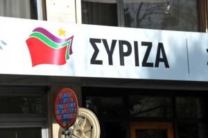 Όλο το σχέδιο του ΣΥΡΙΖΑ για  Περιφέρειες και Δήμους. Απλή αναλογική και στην Τοπική Αυτοδιοίκηση