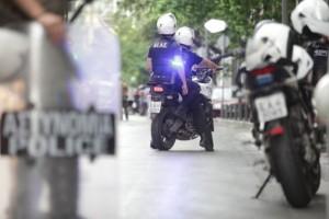 Πτολεμαϊδα: Πήγαν να διαρρήξουν σπίτι και τους πήρε…χαμπάρι ο ιδιοκτήτης-Τράπηκαν σε φυγή και τους συνέλαβε η Αστυνομία