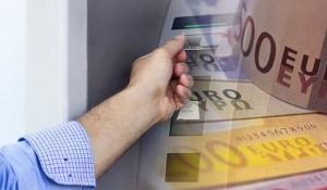 Capital Controls: Τα επτά βήματα που θα φέρουν τη χαλάρωση – Αναλήψεις 840€ το 15ήμερο – Τι θα γίνει με τα δάνεια και τις κάρτες