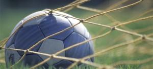 Νέα των ομάδων της Ένωσης Ποδοσφαιρικών σωματείων Γρεβενών