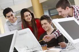 Τα Interactive Learning … «μεγαλώνουν» και ζητάνε άτομο για πλήρη απασχόληση !!!