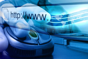 Σαρώνουν κινητή τηλεφωνία, Ιντερνετ & ξενοδοχεία οι νέοι φόροι