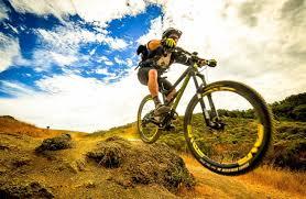 Vasilitsa Mountain Bike Park: Κλειστά την Κυριακή λόγω διακοπής ρεύματος