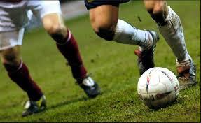 Με αμείωτους ρυθμούς συνεχίζονται οι προπονήσεις της ομάδας του Βατολάκκου  ενόψει της έναρξης του πρωταθλήματος  – Ικανοποίηση στην ομάδα του ΠΡΩΤΕΑ