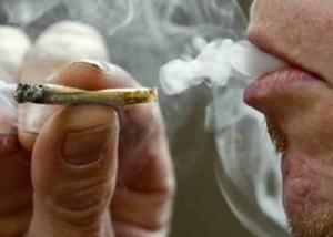 Συνεχίζεται η καταδίωξη νεαρών που πηγαίνουν στο Νεστόριο με «τσιγαριλίκια»-Πέντε νέες συλλήψεις