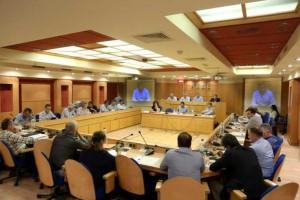 ΚΕΔΕ: Αφαιρείται από τους δήμους η αρμοδιότητα αδειοδότησης καταστημάτων υγειονομικού ενδιαφέροντος
