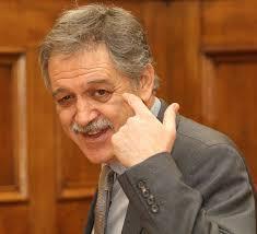 Εμείς ξαναρωτάμε, στο όνομα ποιών κυβερνά ο κ. Τσίπρας;
