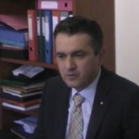 """Γ. Κασαπίδης: """"Aνάγκη κατάρτισης ολοκληρωμένου επιχειρησιακού σχεδίου για τον κλάδο της χοιροτροφίας"""""""