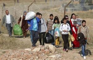 Ήρθαν… οι πρώτοι πρόσφυγες στα Γρεβενά. Που εγκαταστάθηκαν. Πως θα εξυπηρετούνται. Τι θα συμβεί σε περίπτωση θανάτου.