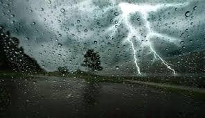 Έκτακτο δελτίο επιδείνωσης καιρού -Πού θα χτυπήσουν τα φαινόμενα – Ο καιρός στην Δυτική Μακεδονία