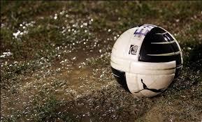 Αθλητικά σφηνάκια και άλλα: Τρεις ομάδες θα αγωνίζονται την νέα αγωνιστική περίοδο στο ΔΑΚ Γρεβενών – Έναρξη αγωνιστικών υποχρεώσεων  της ΕΠΣ Γρεβενών