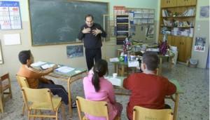 Απεργούν οι δάσκαλοι στις 15 Σεπτεμβρίου