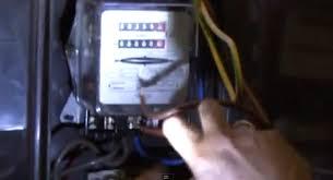 Γρεβενά : Σύλληψη δύο ημεδαπών για κλοπή ηλεκτρικού ρεύματος