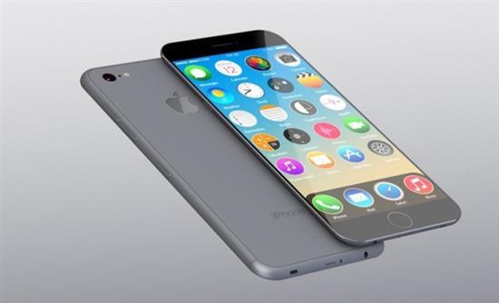 Στις 7 Σεπτεμβρίου η παρουσίαση του iPhone 7